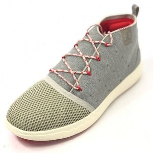 UNDER ARMOUR Charged 24/7 13 Sneakers Beige NEW